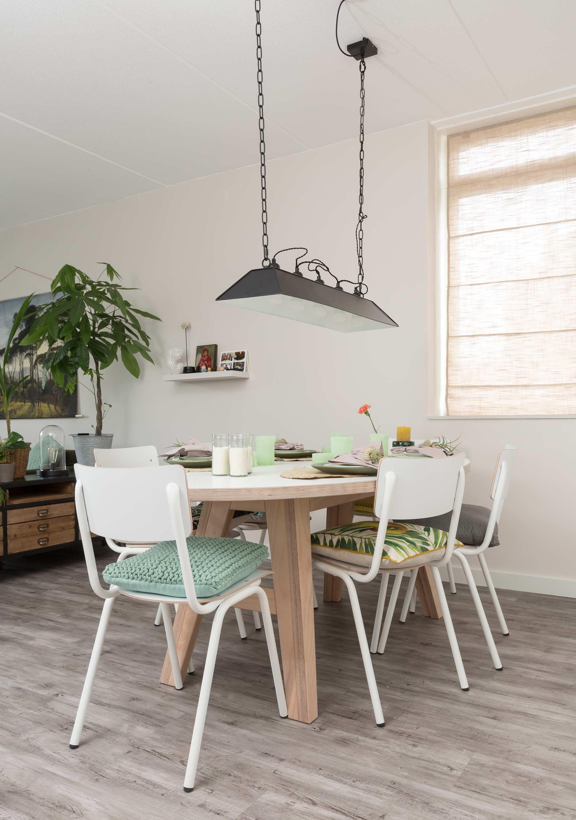 Aflevering vt wonen. inspiratie kleuren pallet, keuken woonkamer ...