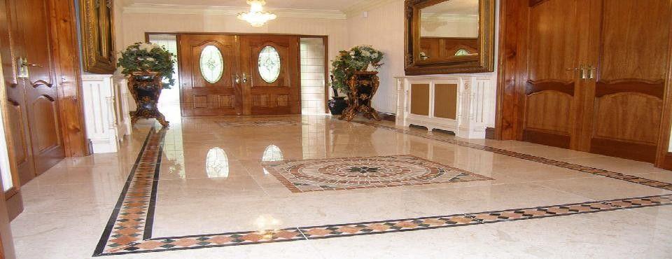 Flooring Bangalore Granite Granite Flooring Granite