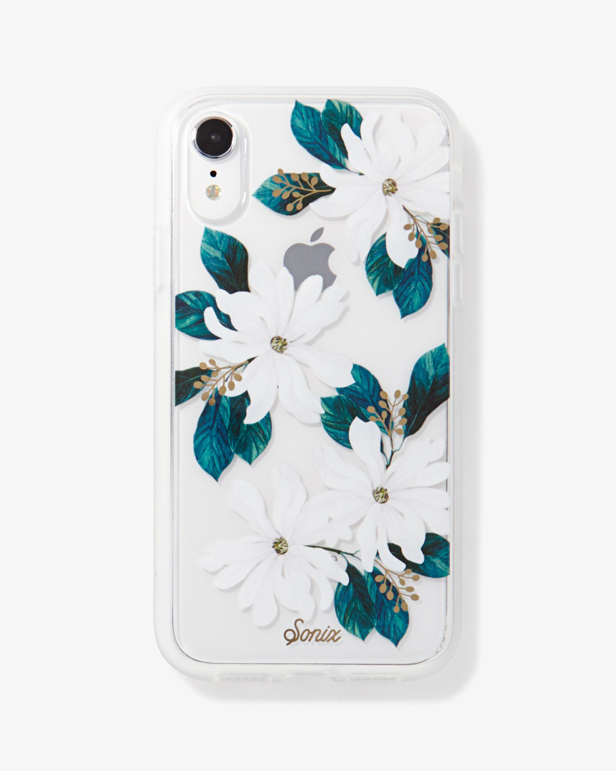 size 40 7eba4 40266 Delilah, iPhone XR in 2019 | Iphone cases | Iphone cases, Iphone ...