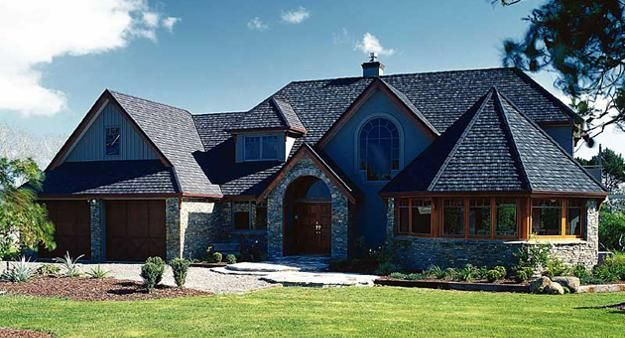 Roof Coating A Significant And Cost Effective Alternative For Roof Replacement All Weather Coating Roof Design Roof Styles Exterior House Renovation