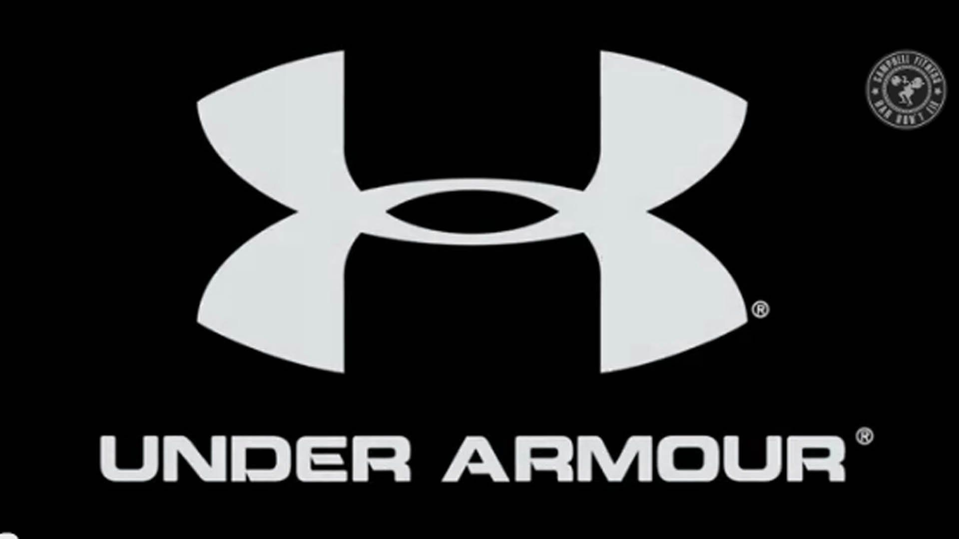 sport under armour wallpapers hd