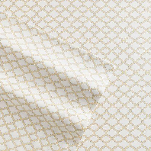 Stone Cottage Adele 4-piece Sheet Set