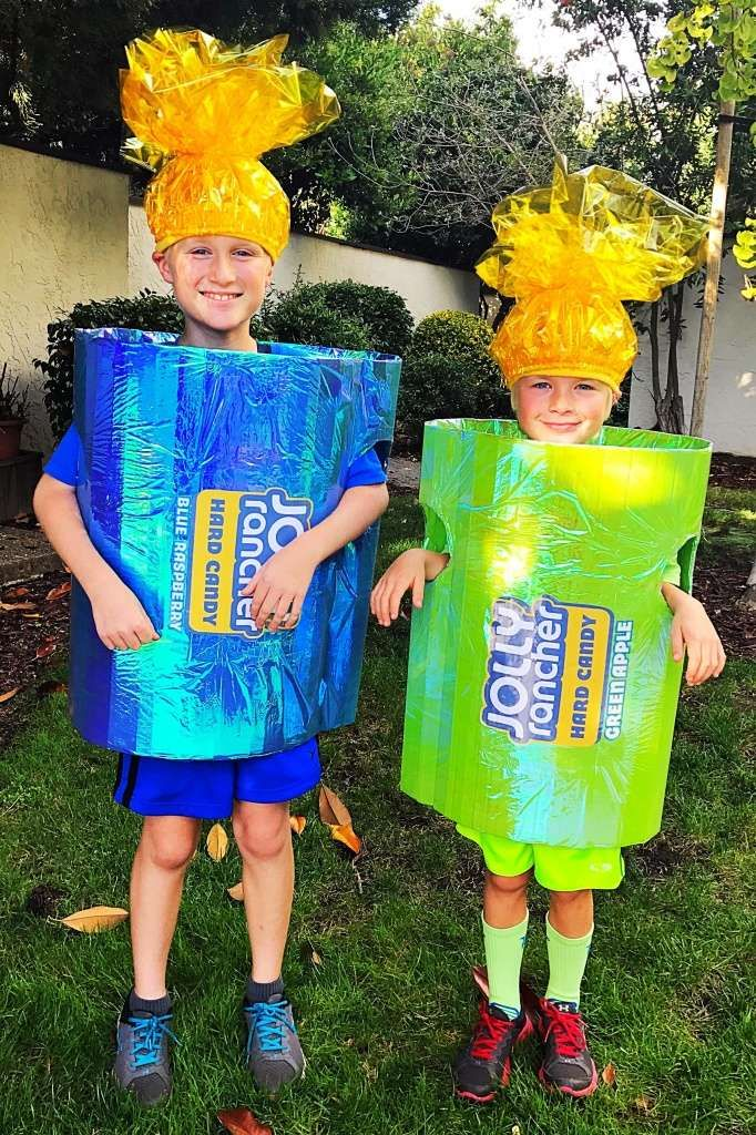 SuperCrafty Halloween Costume Contest 2016 The entries