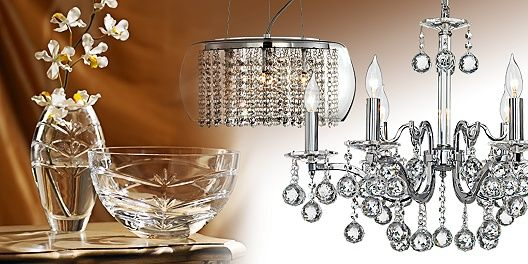 Get 10 Tips For Timeless Decor Elegant Home Decor Decor