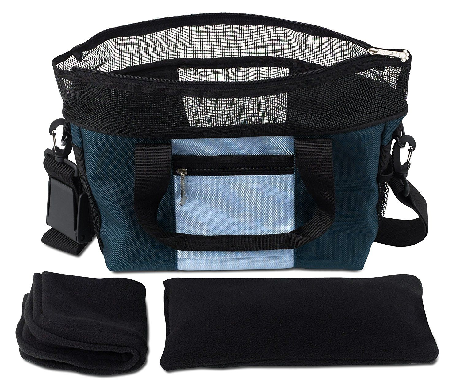 Doggles Dog Carrier Denier Messenger Bag, Dog Carrier >>> Insider's special review you can't miss. Read more  : All pet supplies