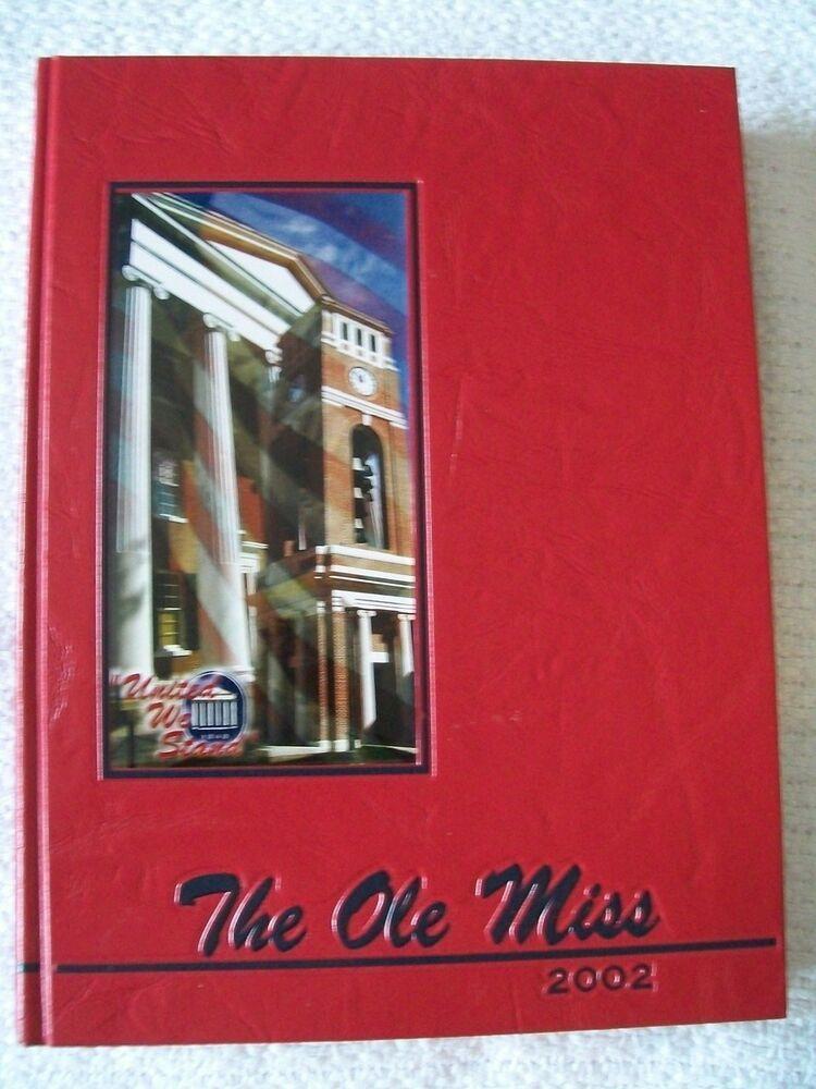 mississippi school of the arts handbook