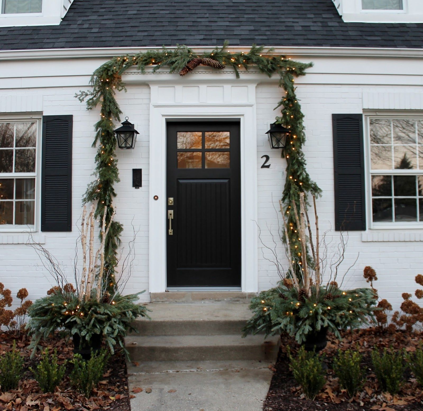 Cape Cod Front Door Styles Google Search Ideas For Liz