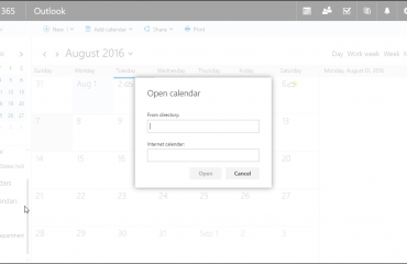 Unzip Files in Windows 10 - Instructions and Video Lesson