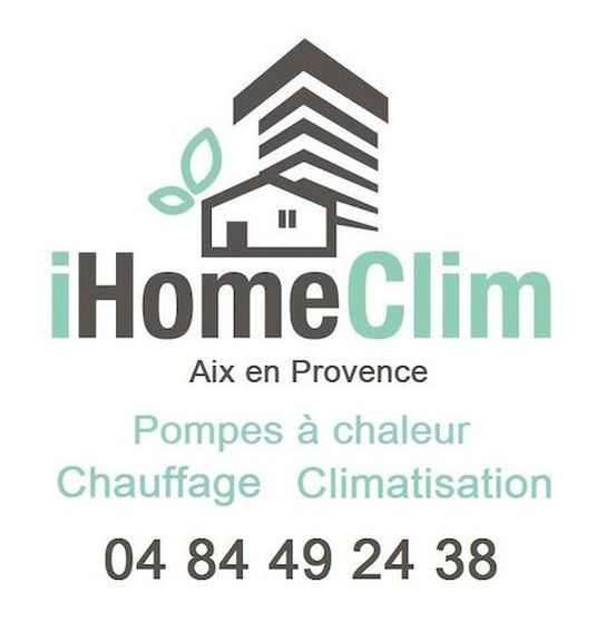 Entreprise Pompe A Chaleur Aix En Provence Installations Pompe A