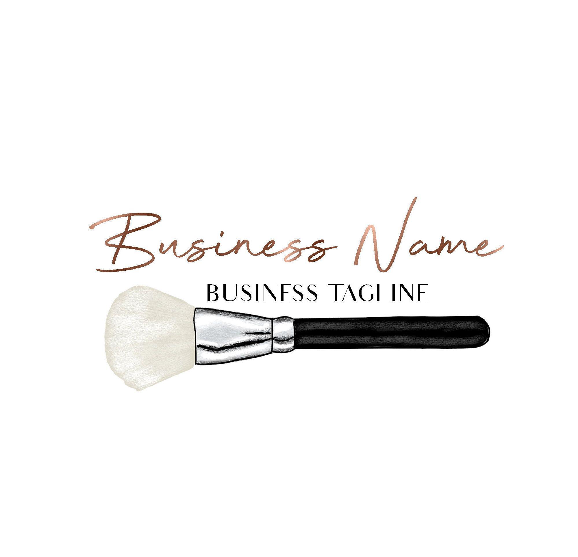 This Item Is Unavailable Etsy Makeup Logo Makeup Artist Logo Makeup Logo Design