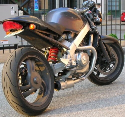 100 Suzuki TL1000 ideas | suzuki, bike, motorcycle