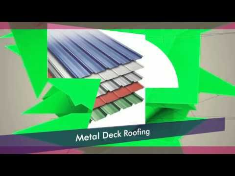 Industrial Roofing Malaysia: Khproofing.com.my Visit:  Http://www.khproofing.com.my , Industrial Roofing, KHP Roofing Is A Leading Roofing  Company U2026