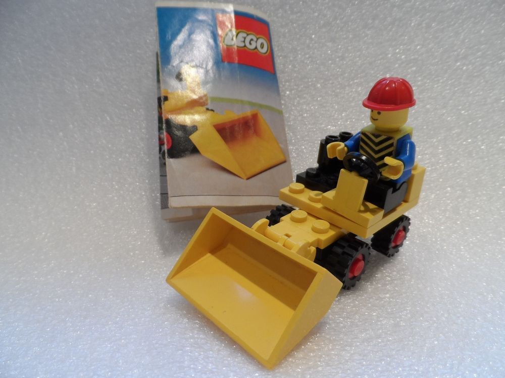 https://www.udemy.com/how-to-make-money-on-ebay-reselling-toys/ LEGO ...