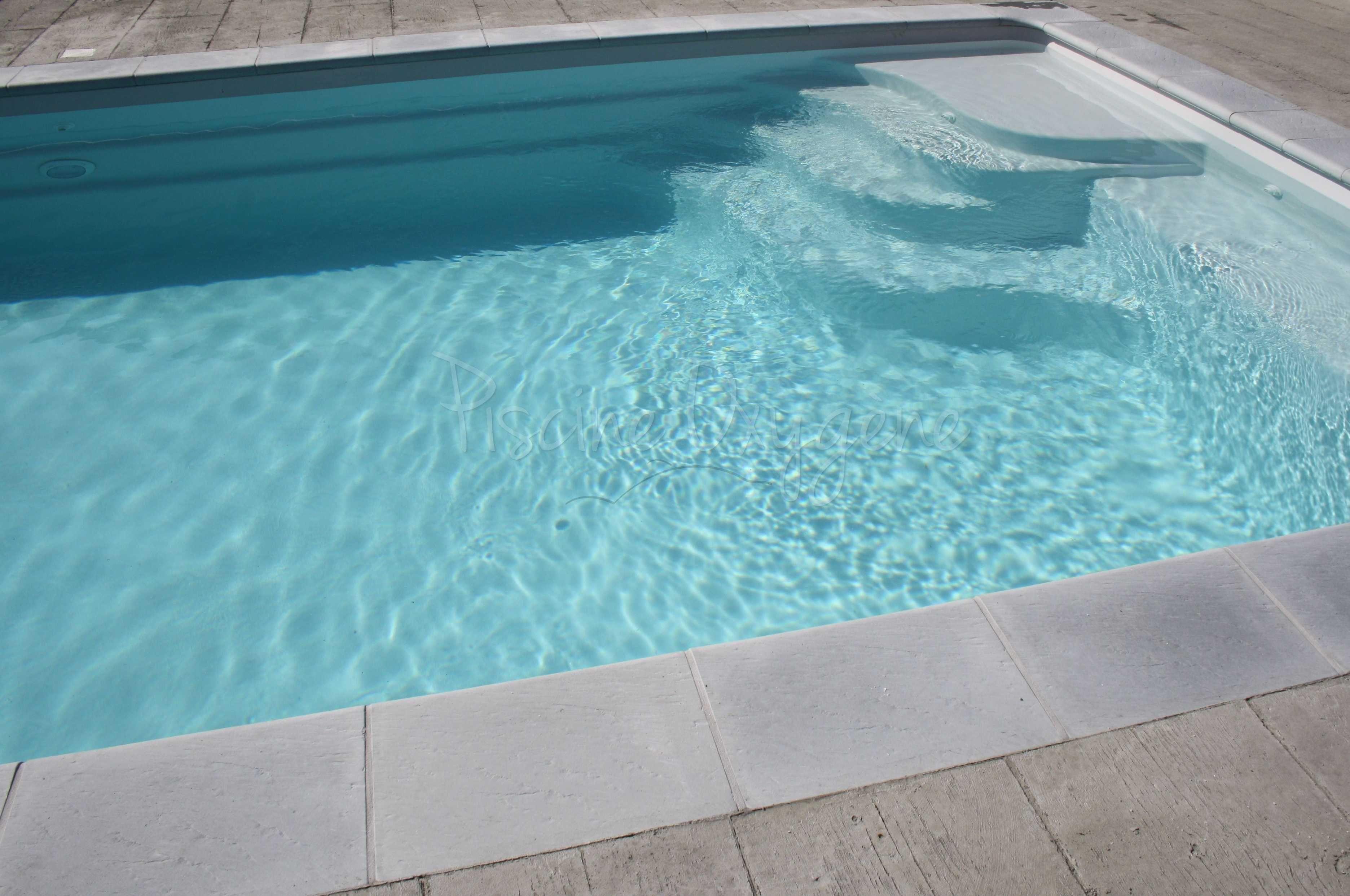 epingle sur piscine coque unique mdp