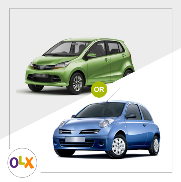 Pin by OLX Pakistan on Listings Car, Vehicles, Cars