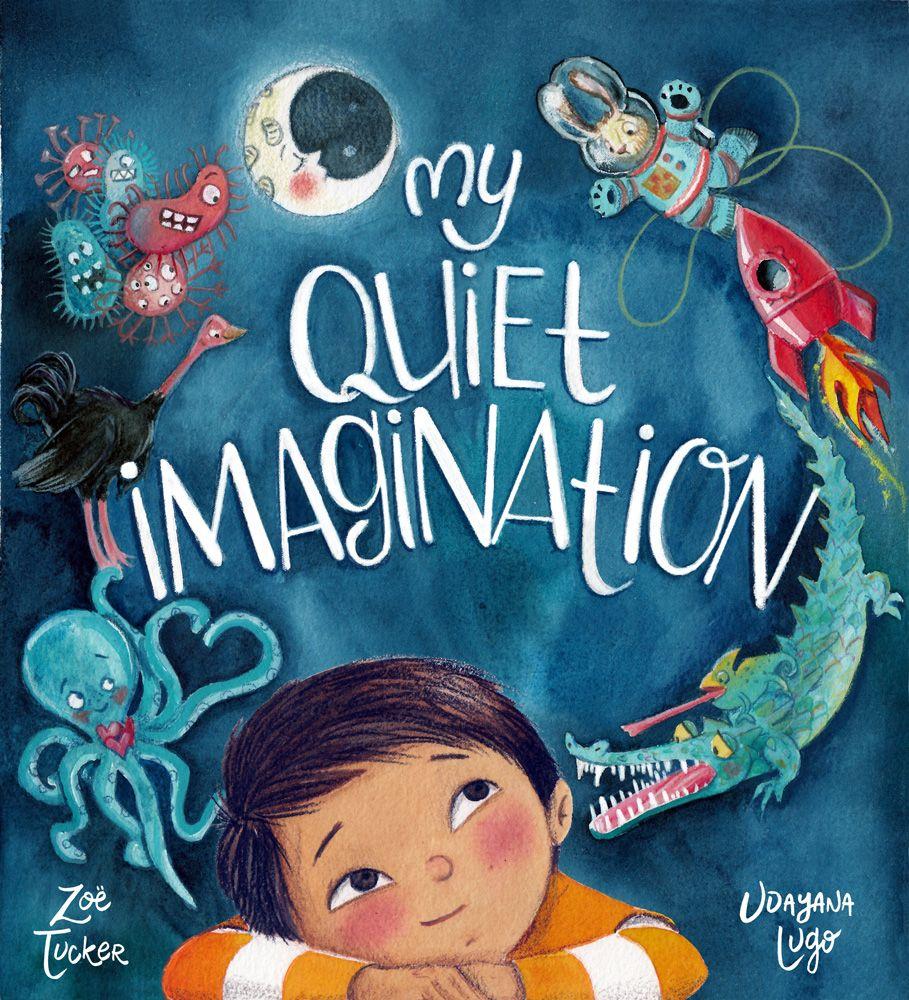 Make Art That Sells Illustrating Children S Books Lilla Rogers And Zoe Tucker S Childrens Books Illustrations Book Illustration Art Story Books Illustrations