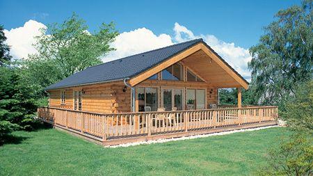 Log Home Design Plan And Kits For Newport Log Home Designs Log Cabin Floor Plans Log Cabin Homes