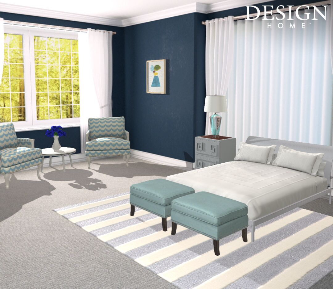 Created With Design Home Download And Let S Play Http Bit Ly 2ckyriu Home Decor Room Design Home Room design app download