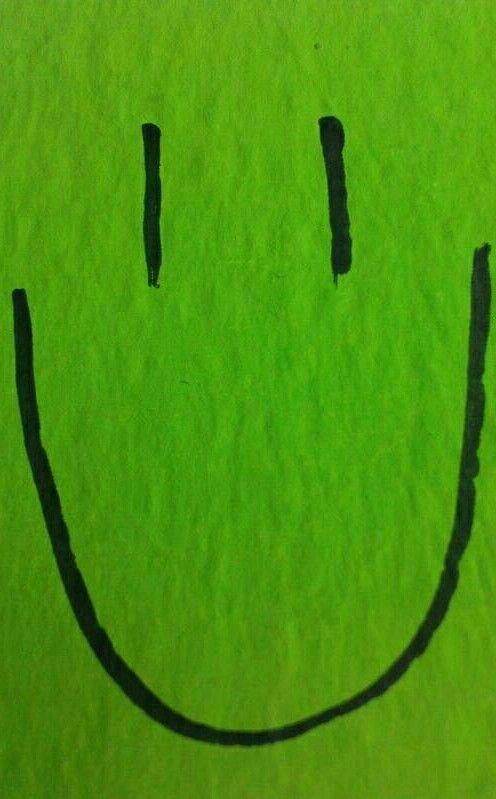 épinglé Par Janet Lawson2 Sur Smiley S Emoticons Pinterest