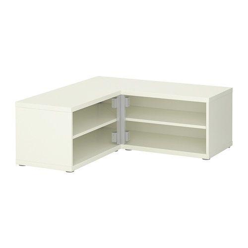 mobili e accessori per l 39 arredamento della casa puzzle