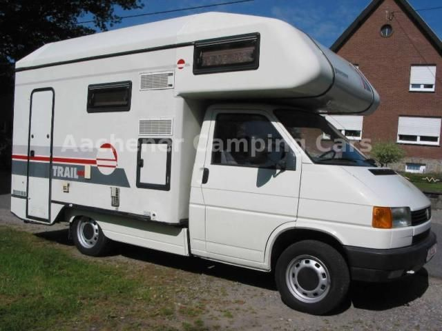 tischer trail 300 vorzelt auf vw t4 wohnwagen mobile wohnmobil pickup in roetgen. Black Bedroom Furniture Sets. Home Design Ideas