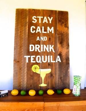 stay calm and drink tequila.jpg