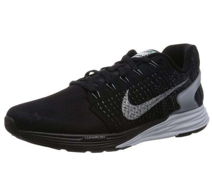 Men's Running Shoe Nike LunarGlide 7 Flash 803566-001