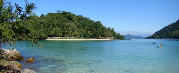 angra island tour- super cheap, $58 pp