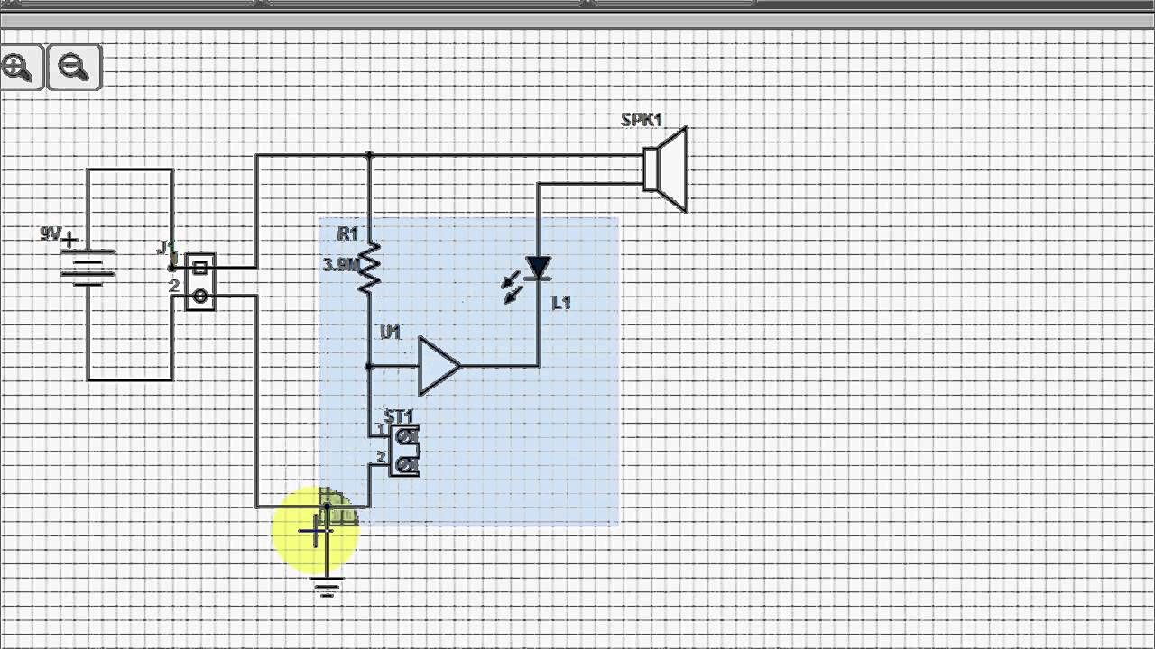 23 Awesome Draw Wiring Diagram For You Https Bacamajalah Com 23 Awesome Draw Wiring Diagram For You Diagram Dr Circuit Diagram Diagram Diagram Design