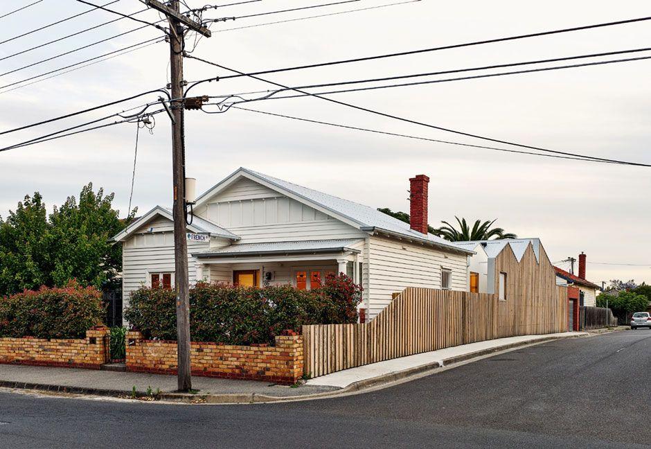 Architektur: Ein Traum von einem kleinen Haus – Seite 5 | Lebensart | ZEIT ONLINE