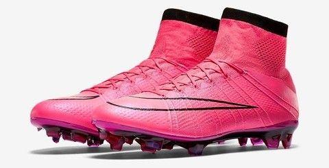 differently release date: release info on Pin by Esteban Alvarado on fútbol stuff | Nike cleats, Nike ...