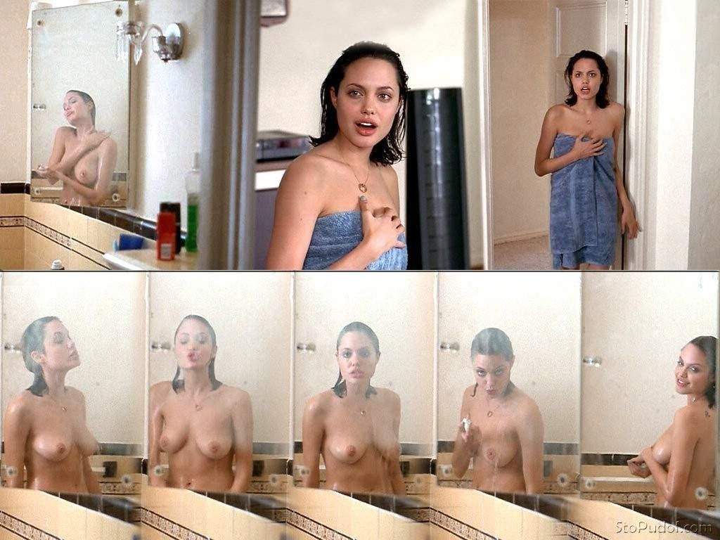 Angelina Jolie Mojave Moon Nude nude photos angelina jolie gallery - ukphotosafari   shapes