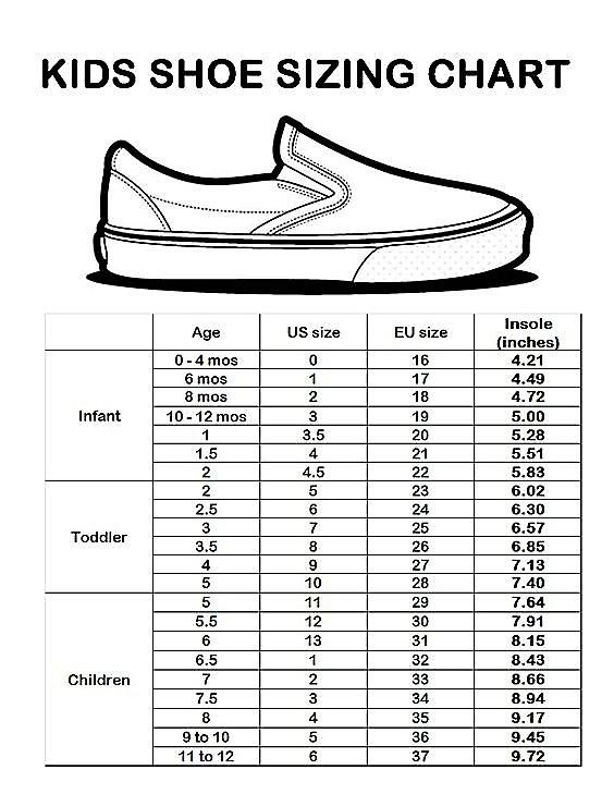 Department Name Children Item Type Sandals Decorations Glitter Heel Type Square Heel Heel Shape Baby Shoe Size Chart Shoe Size Chart Kids Baby Shoe Sizes