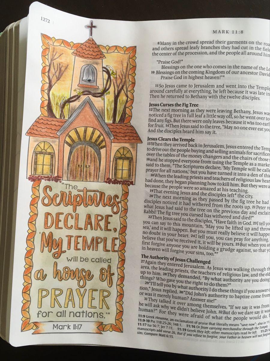 Inspire Prayer Bible Knowing God Prayers Praise God