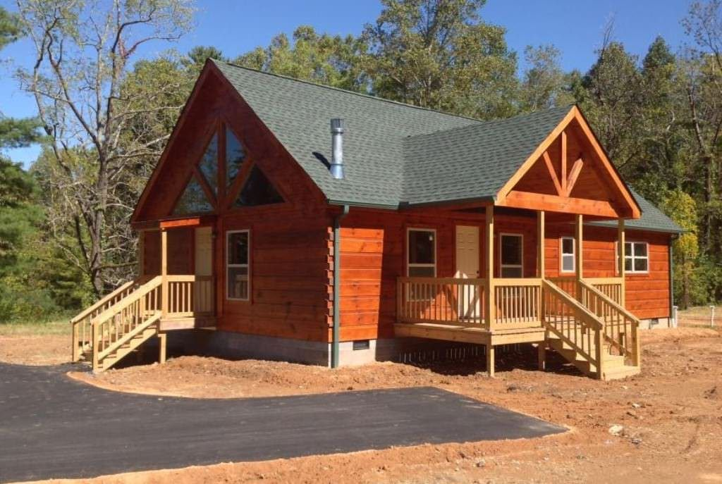 The Finest And Cheap Prefab Cabins Concepts And Designs Modular Home Prices Log Cabin Modular Homes Modular Log Homes