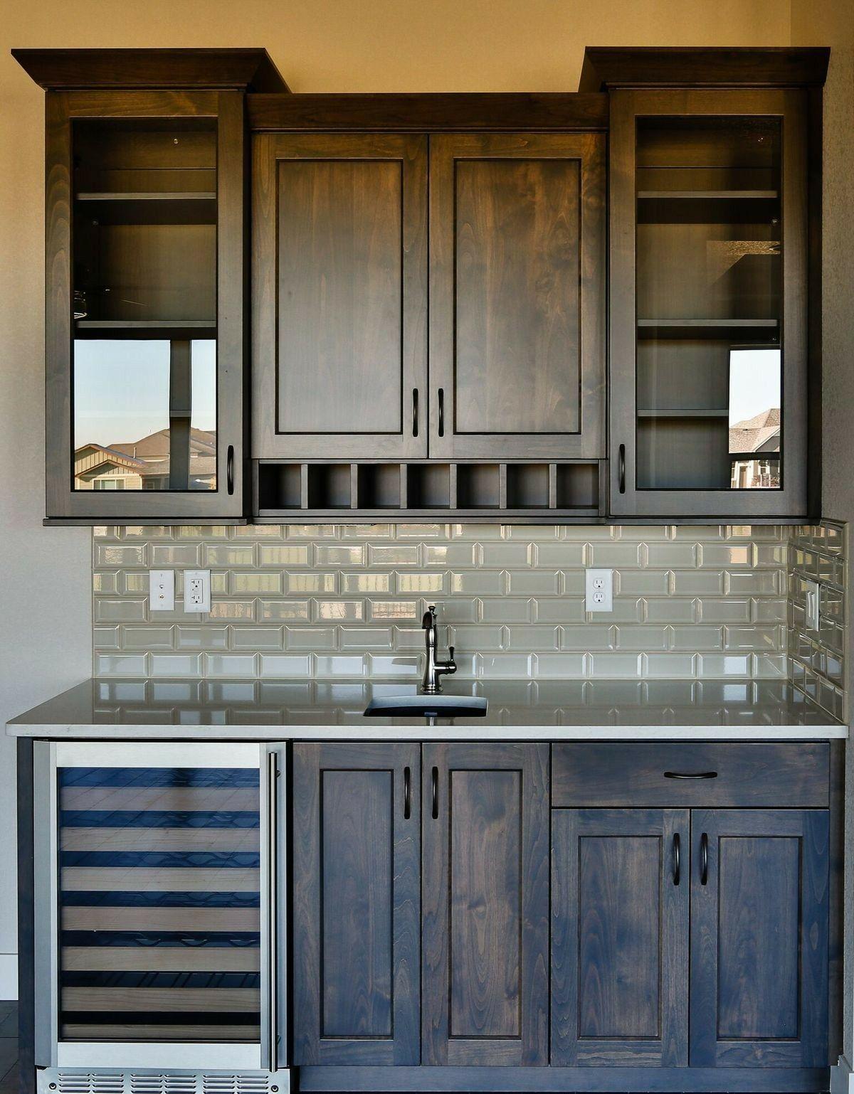 Wet Bar Basement Bar Designs Home Bar Designs Wet Bar Basement