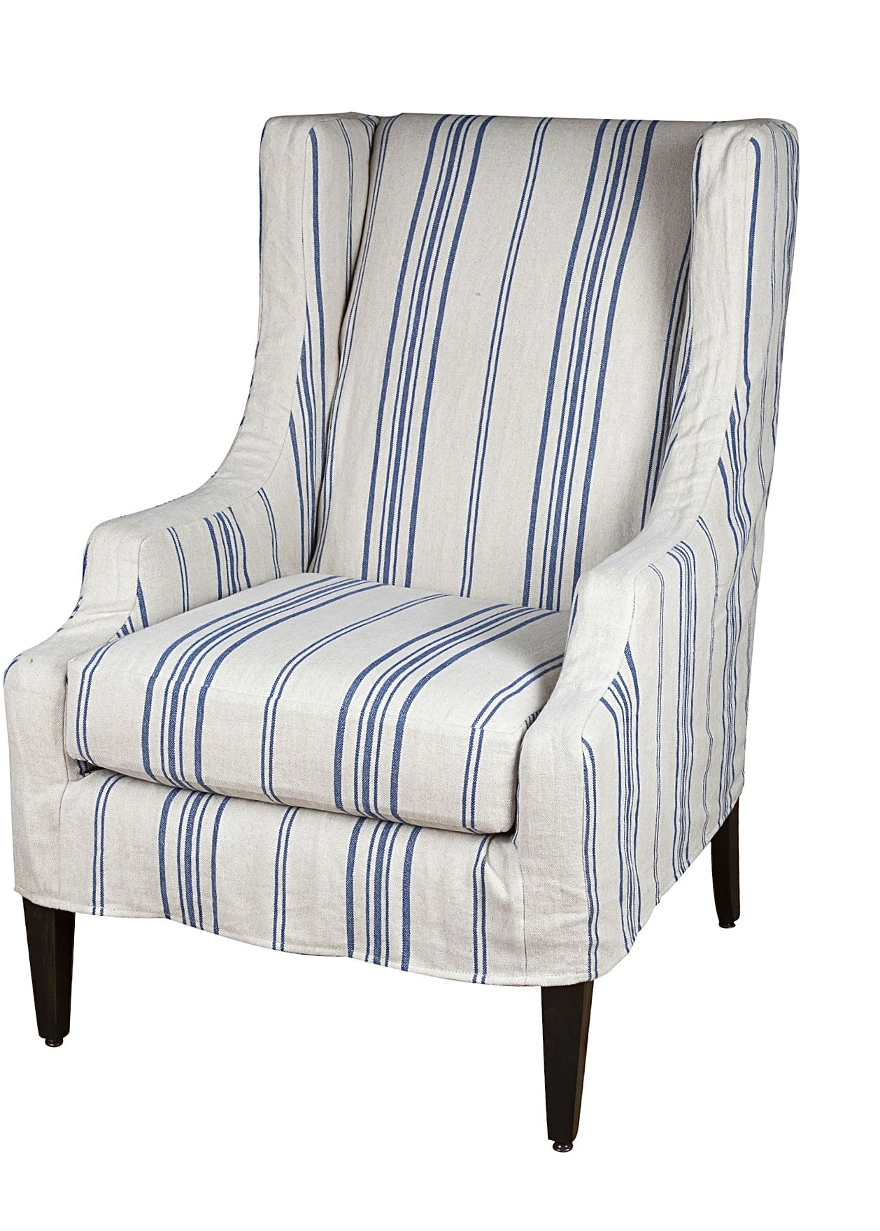 Wing Chairs For Living Room Folding Walmart Camping Chair Rooms Pinterest
