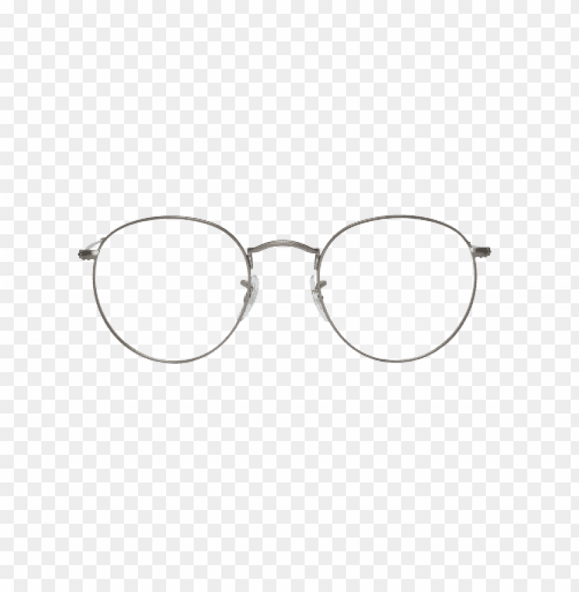 15 Round Glasses Png For On Mbtskoudsalg Aviator Sunglass Png Image With Transparent Background Png Free Png Images Png Images Free Png Png