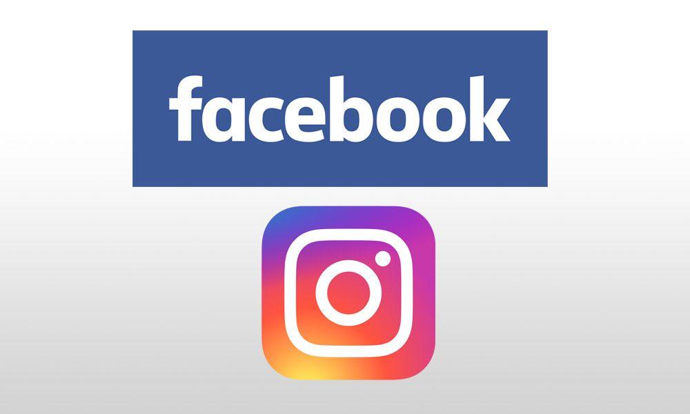 media sosial ini pernah berpindah tangan namun dengan harga beli luar biasa