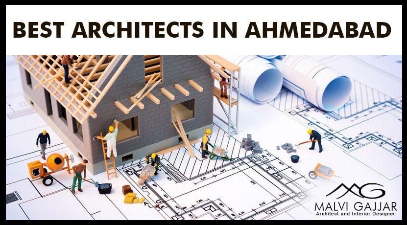 Best Residential Commercial Interior Design Firm In Ahmedabad Architects In Ahmedabad Best Architects Residential Architect