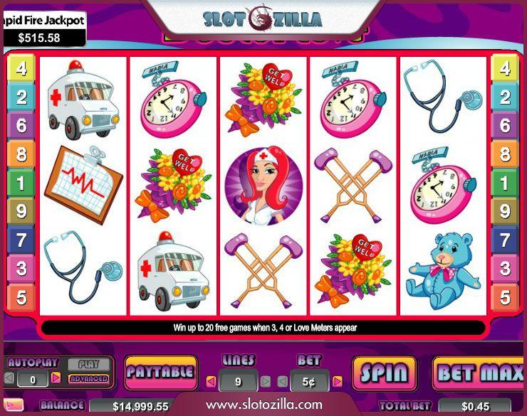 Pin On Free Slots At Slotozilla Com