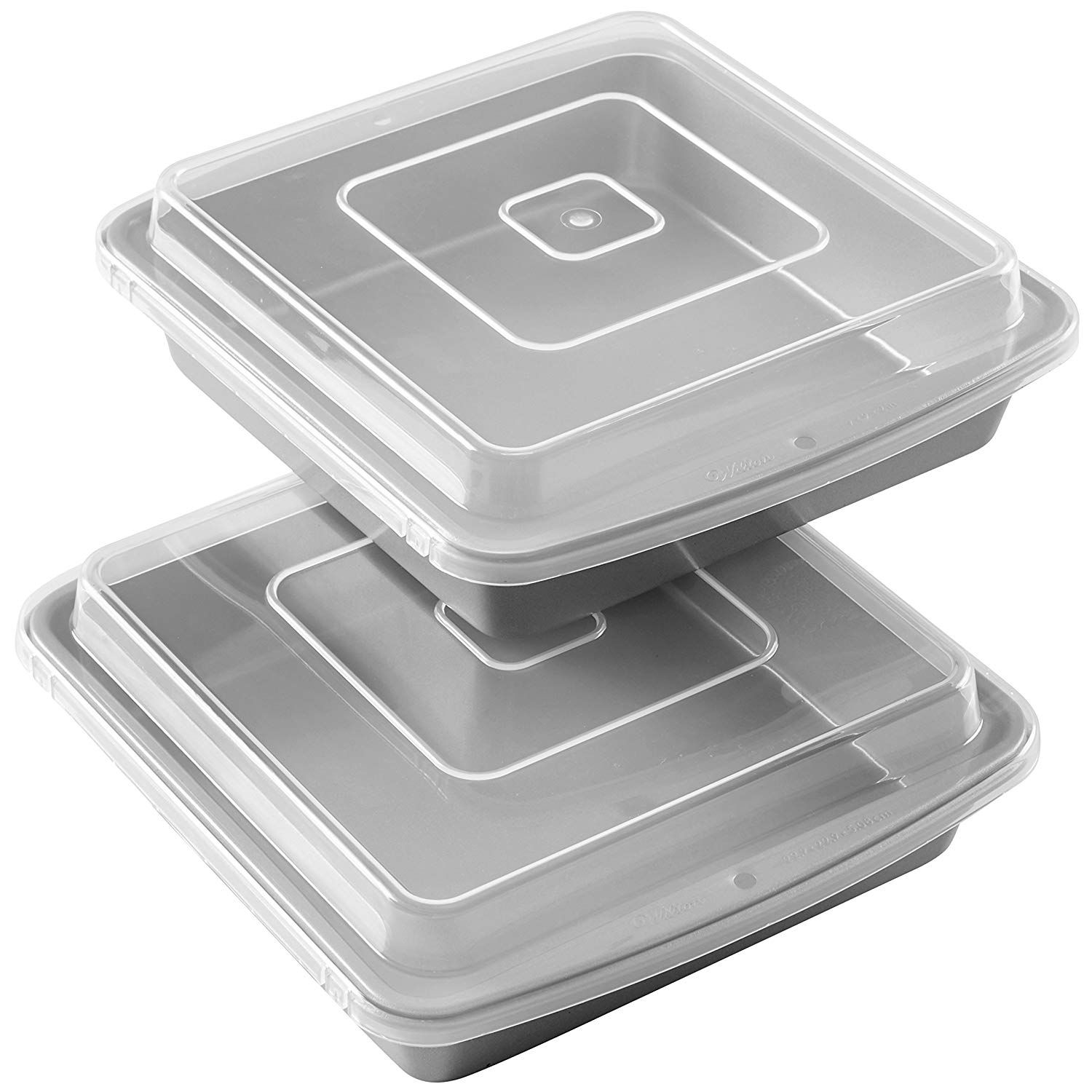 45+ 9 inch cake pan square ideas in 2021