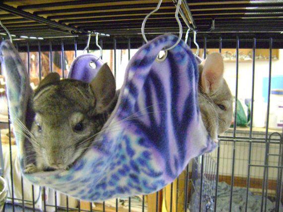 mto guinea pig  rat  chinchilla 2 layer fleece hammock   over 70 fabrics to mto guinea pig  rat  chinchilla 2 layer fleece hammock   over 70      rh   pinterest