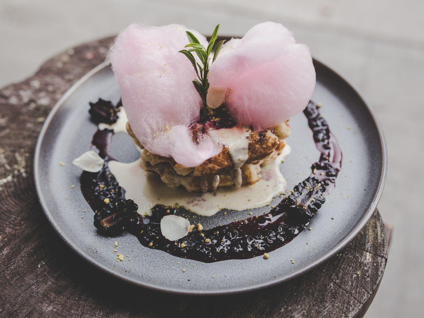 12 jawdropping restaurants in bend oregon oregon