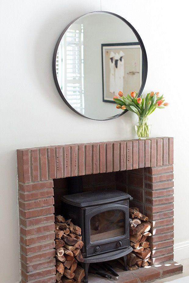 Pin de Karin Booysen en huis-huis | Pinterest