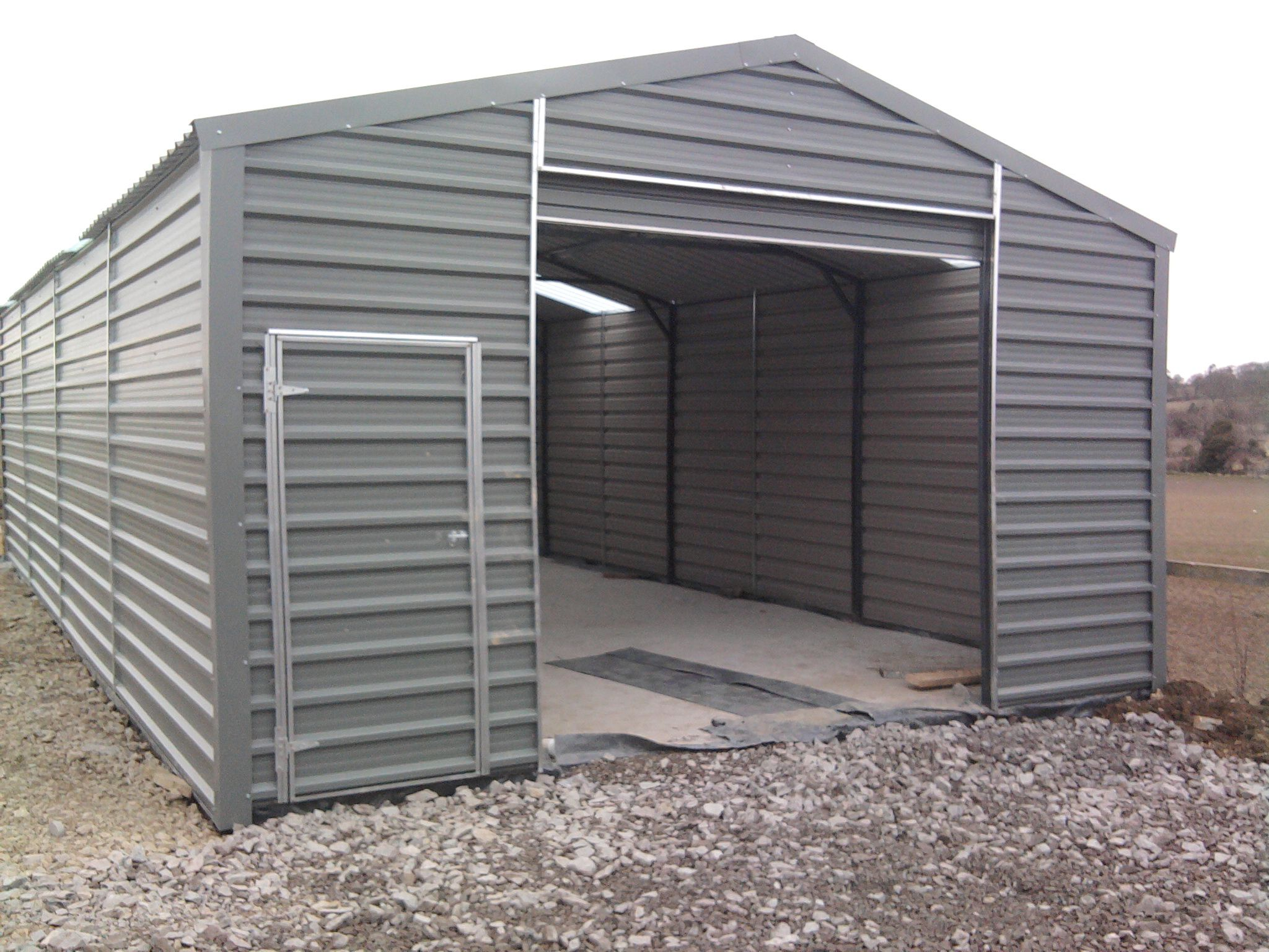 shed warehouse design Bing Warehouse fice