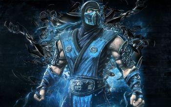 Hd Wallpaper Background Id 414536 Imagenes De Mortal Kombat Mortal Kombat X Fondos De Pantalla Personajes De Mortal Kombat