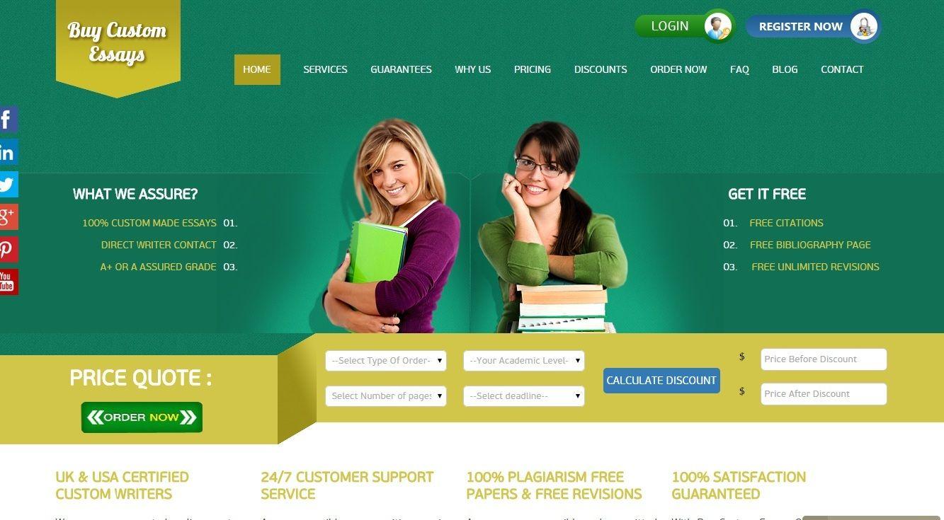 Https best essay writing service reviews com essay writing