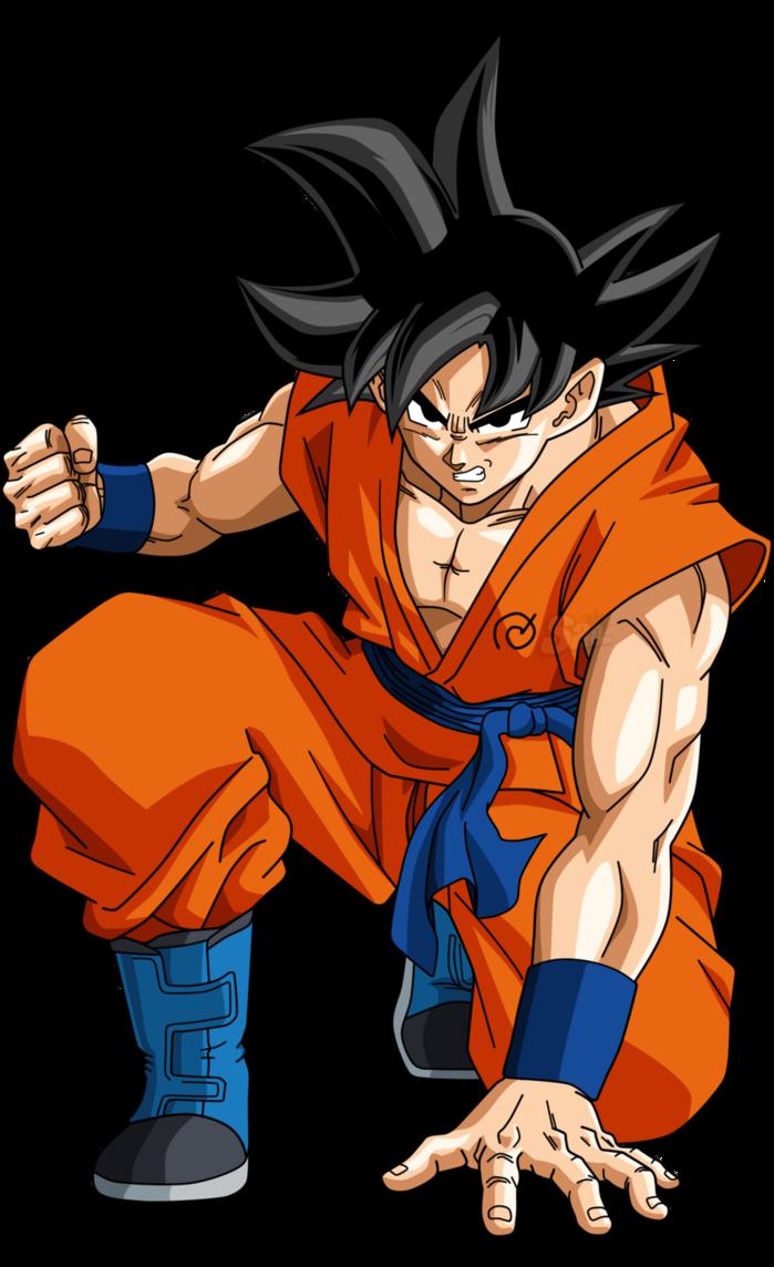 Hola Amigos Aqui Un Render De Este Querido Personaje Lleno De Odio Hacia Nosotros Xd Salu2 Imagen O Anime Dragon Ball Super Dragon Ball Super Manga Dragon Ball