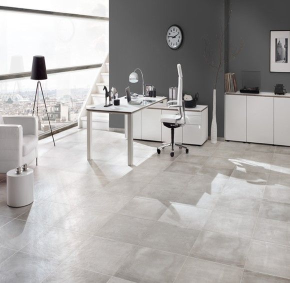 Tile Space View A Product Contemporary Home Office Residential Flooring Flooring